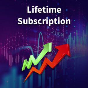 Market Sniped Lifetime Membership